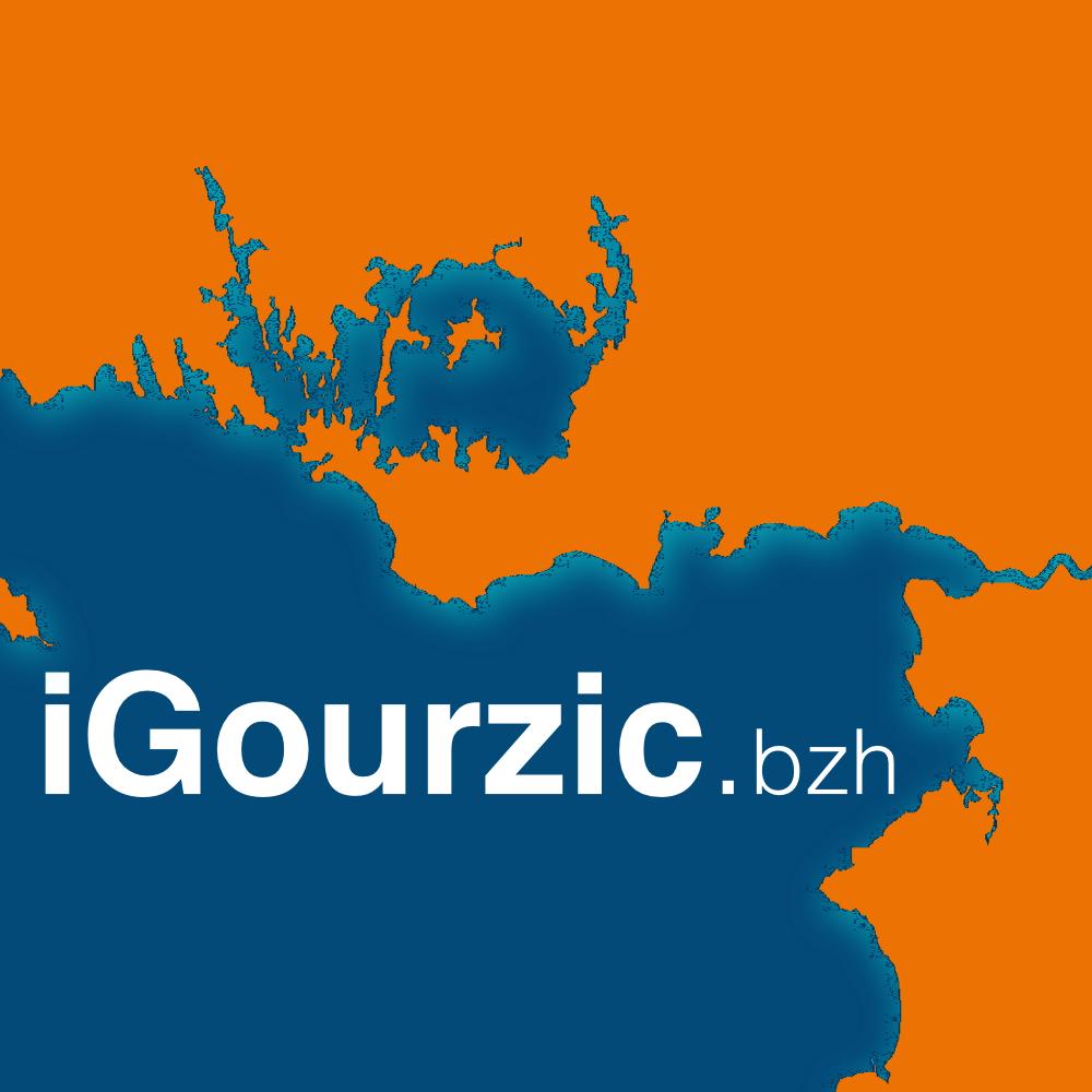www.iGourzic.bzh